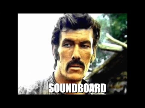 People Pranked with Their Own Voices - A Compilation of Soundboard Calls