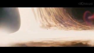 как снимали фильм Интерстеллар (as made a movie interstellar)