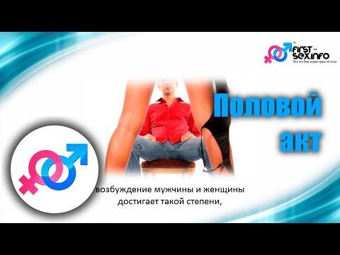 ВУЛЬВА Смотреть порно фото и видео на coolirinkaru!
