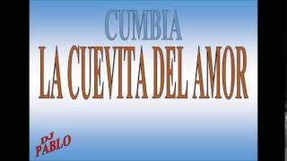 La Cuevita Del Amor=cumbia andina del recuerdo=TAIGERMIXER