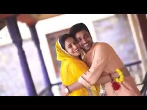 hariyala banna female version || rajasthani song