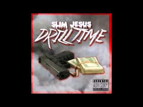 Beats 2016 Drill Time instrumental Download fl studio
