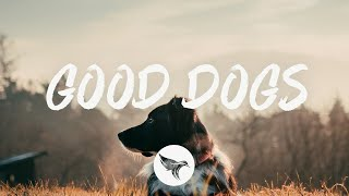 Play Good Dogs