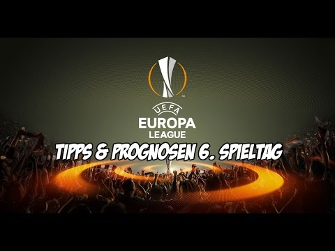 Spieltag Europa League