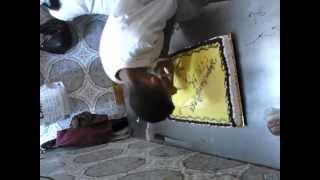 Repeat youtube video halawiyat abdssamad 2014  1