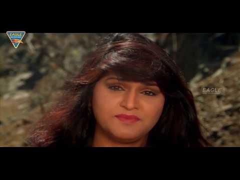 Hum to Ho Gaini Tohar Movie Part 13/14    Ravi Kissen, Paresh    Eagle Bhojpuri Movies
