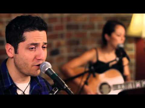 tracy-chapman-fast-car-boyce-avenue-feat-kina-grannis-acoustic-cover-on-apple-&-spotify