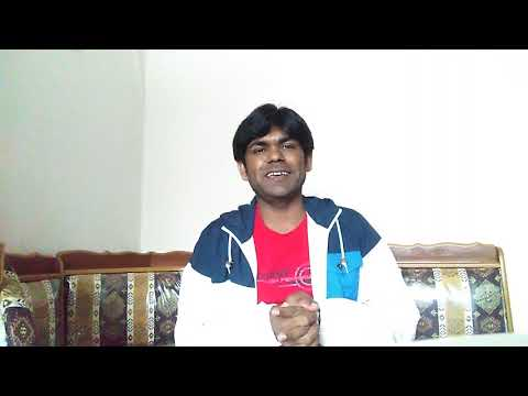 Taxi service in baku Azerbaijan on Pakistani international license.##8