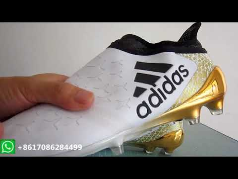 chaussures adidas x 16.1 s81944
