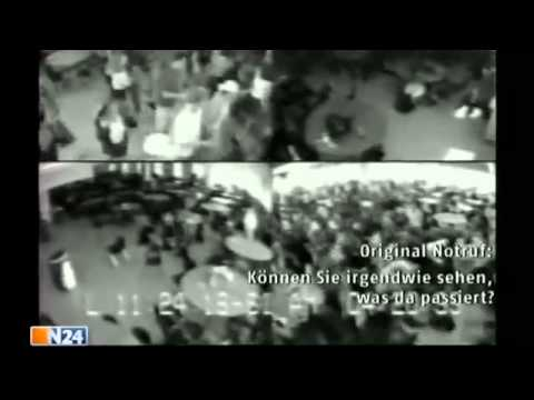 Columbine High School Protokoll eines Massakers