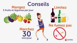 Soigner un psoriasis - Ooreka.fr