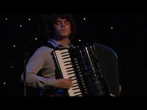 Antonino de Luca  Rhapsody in blue Gershwin