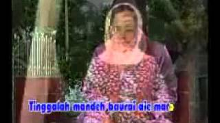 Download Video Aie Mato Mandeh MP3 3GP MP4