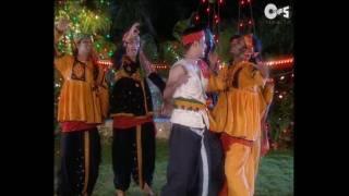 Download Hindi Video Songs - Mare Jaoo Kankariya - Dandia & Garba - Navratri Special - Sangat