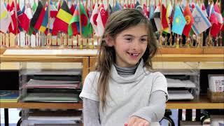 Childhood Pneumonia: Kids Speak Up