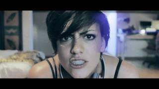 Sak Noel - Paso (The Nini Anthem) - Official Video