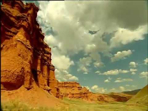 İbrahim Erkal - Yalnızım (Official Video)