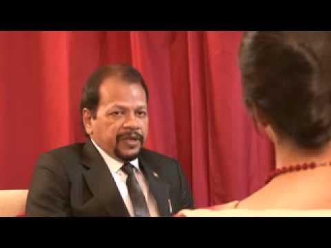 Alfa Wellness (Dr. Pradeep Kumar Interview on Obesity).