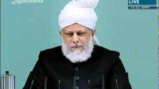 Khutba-Juma-04-02-2011.Ahmadiyya-Presented-By-Khalid Arif Qadiani-_clip2.mp4