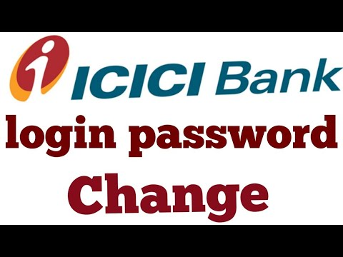 icici-bank-ka-internet-banking-ka-login-password-change-online,-कैसे-करते-हैं-?