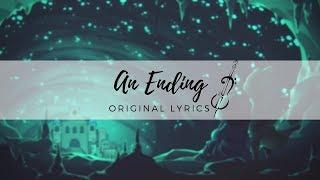 Video Undertale Quiet Water (Original Lyrics) download MP3, 3GP, MP4, WEBM, AVI, FLV November 2018