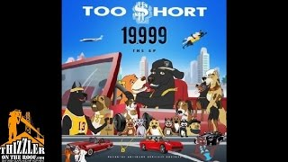 Too Short ft. Mistah FAB, The Hoodstarz - I