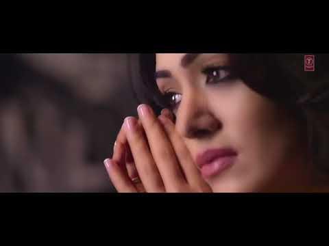 Ek Yaad Purani Hai new HD song Tulsi Kumar