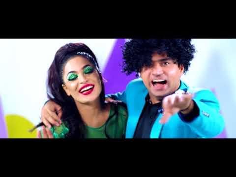 Yeh Kia Baat hui hai YeKiaBaatHoiHai Veena Malik and Asad Khattak  MustWatch