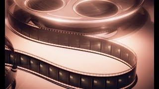 Как сделать видео по реплею World of Tanks(Краткое руководство по основным этапам создания видео по реплею World of Tanks. Ссылки на программы: http://rutracker.org/f..., 2014-01-06T13:29:07.000Z)