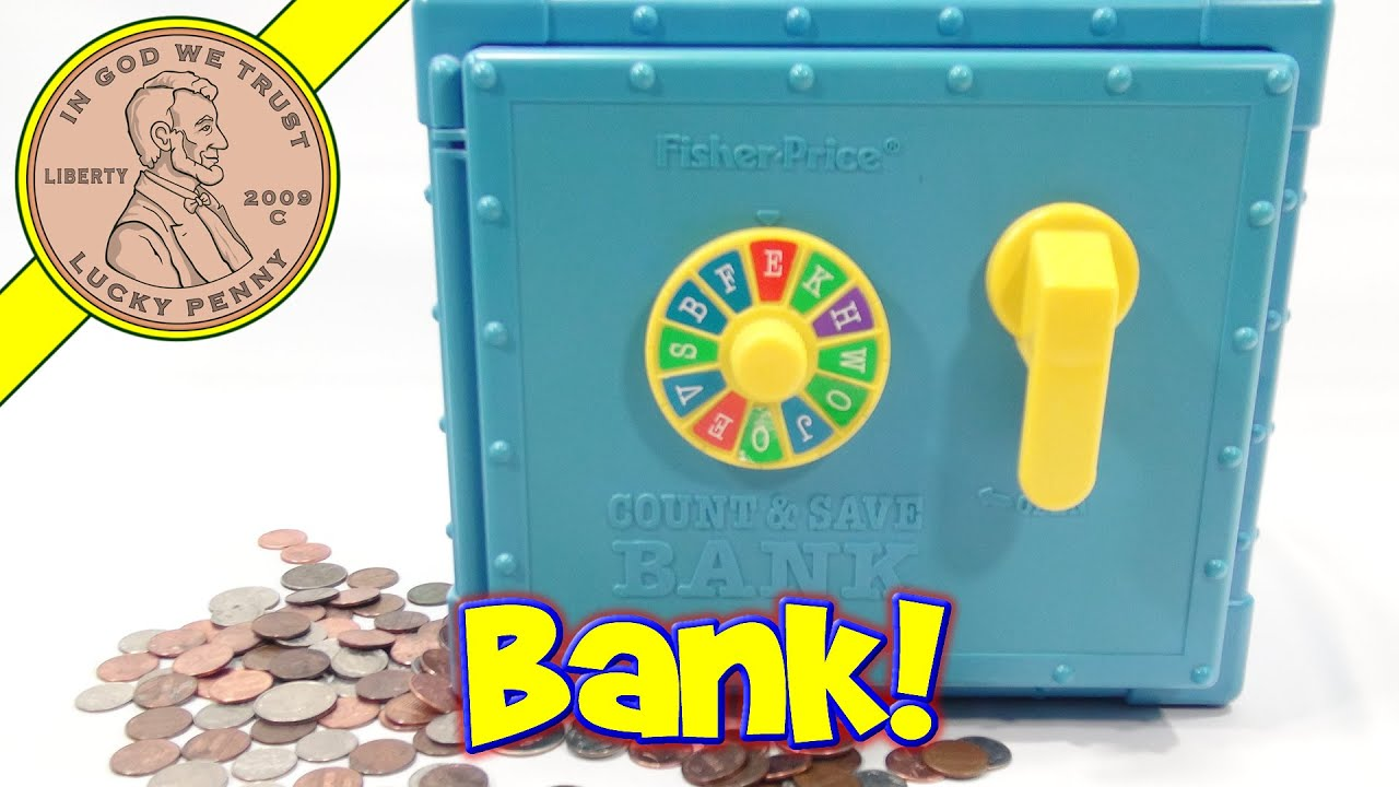 bank to the future coin