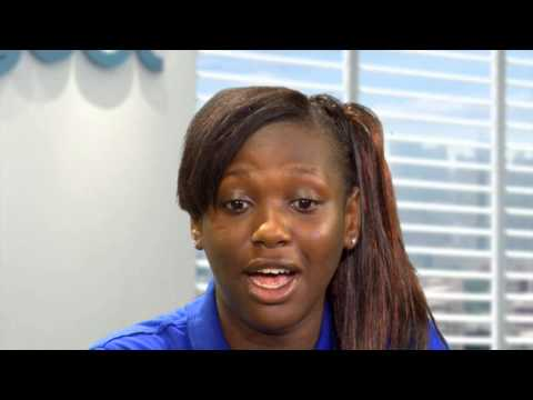 CHILD ABUSE  in Jamaica #TalkUpYout SE5 EPISODE 3 -
