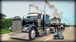 imt-transport-inc-rolling-cb-interview