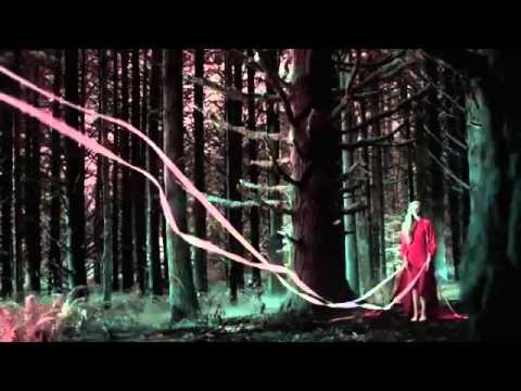 American Horror Story Asylum Season 2 - All Teasers Compilation