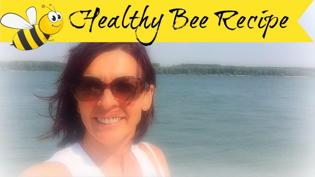 Healthy bee recipe healthy breakfast lunch dinner recipes all healthy bee recipe healthy breakfast lunch dinner recipes all organic gmo free recipes forumfinder Images