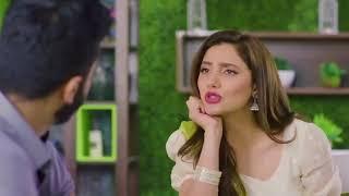 PTCL TVC 2018 ft Mahira Khan & Sheheryar Munawar Ads | Creative Ads