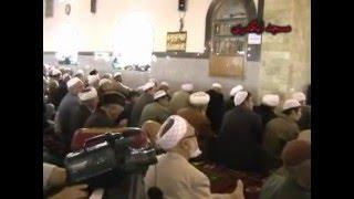 Wagyz Teke Ahun - Alaja barada. ( آلاجا , نورمحمد آخوند نوری زاد ( تکه آخوند