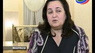 Дагестан поддержал ежегодную акцию «Ночь искусств»