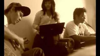 Video yang terdalam by arta Band download MP3, 3GP, MP4, WEBM, AVI, FLV Agustus 2018