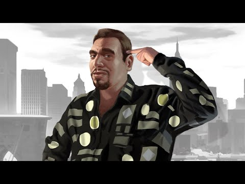 10 Most Annoying Video Game Characters Ever