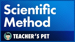 intro-to-physical-science-grade-8-class-b-only-8-638 The Scientific Method Steps Terms And Examples