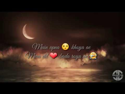 Door  || WhatsApp status || best lyrics video