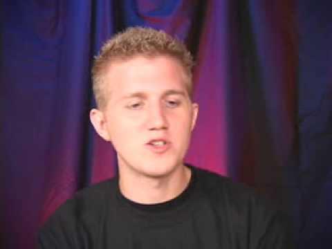 CPL Summer 2004 Fatal1ty interview