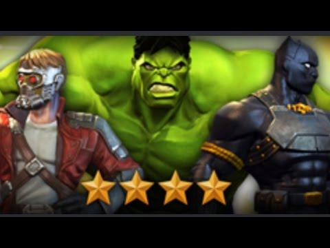 how to get free crystals in marvel contest of champions