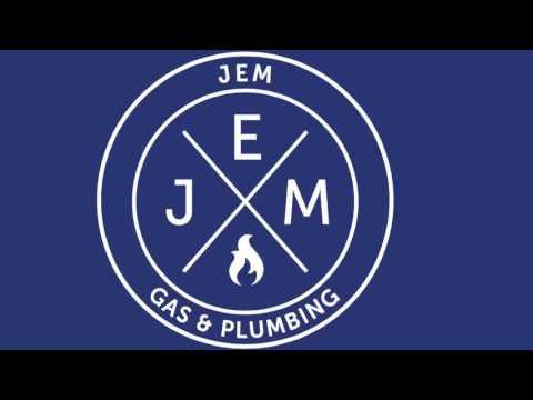 JEM GAS & Plumbing