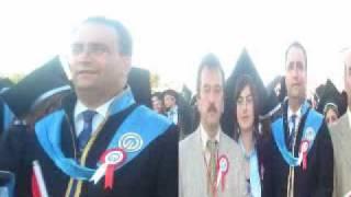 Ktü Turizm Mezuniyet Töreni.mp3