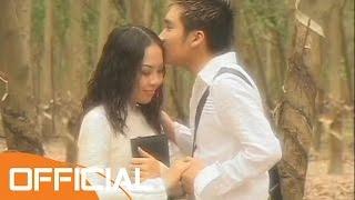 Tình Yêu Ban Đầu - Quang Hà [Official]