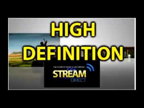 Free Watch TV Online! Dish TV, PC Satellite, Live TV, Internet ..