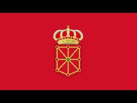 Navas De Tolosa 1212, El Origen De Las Cadenas De Navarra