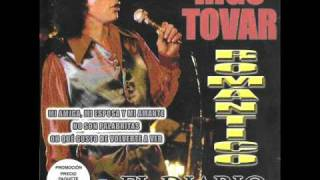 Video Rigo Tovar - Amor imposible download MP3, 3GP, MP4, WEBM, AVI, FLV November 2017