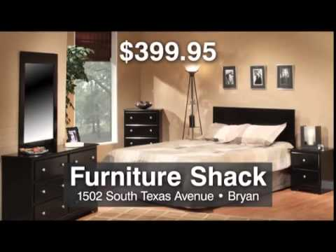 Great Amazing Furniture Deals At The Furniture Shack In Bryan, TX